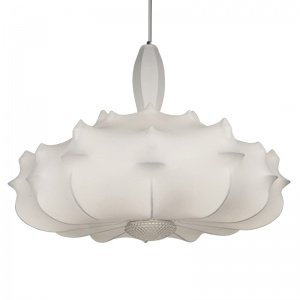 Люстра Flos Zeppelin Pendant Light