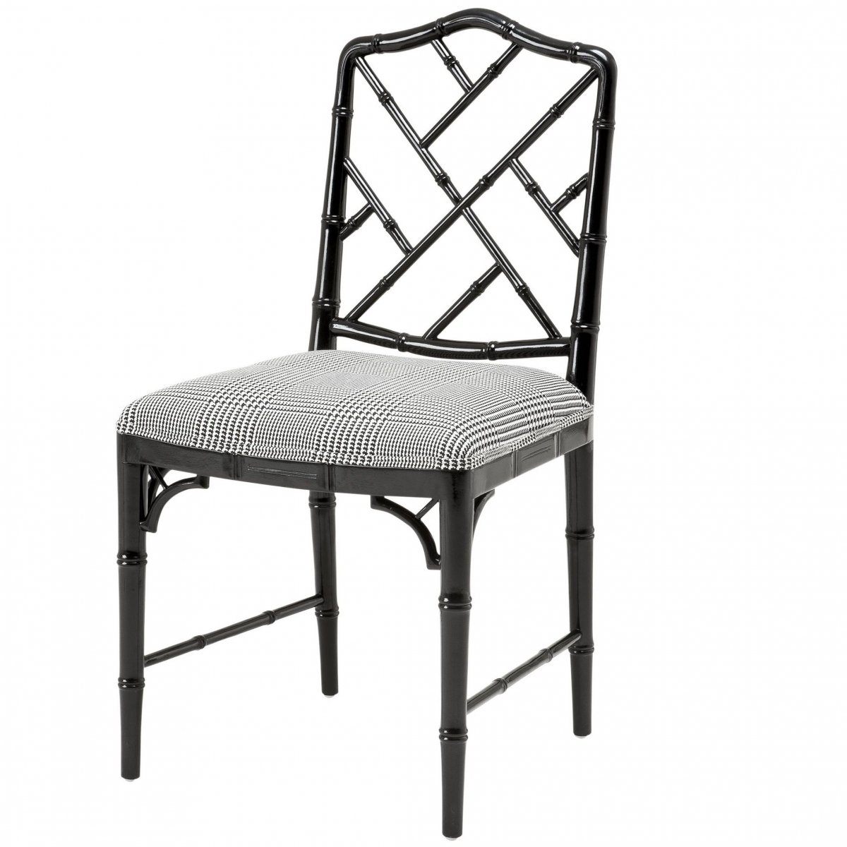 Стул Eichholtz Dining Chair Infinity