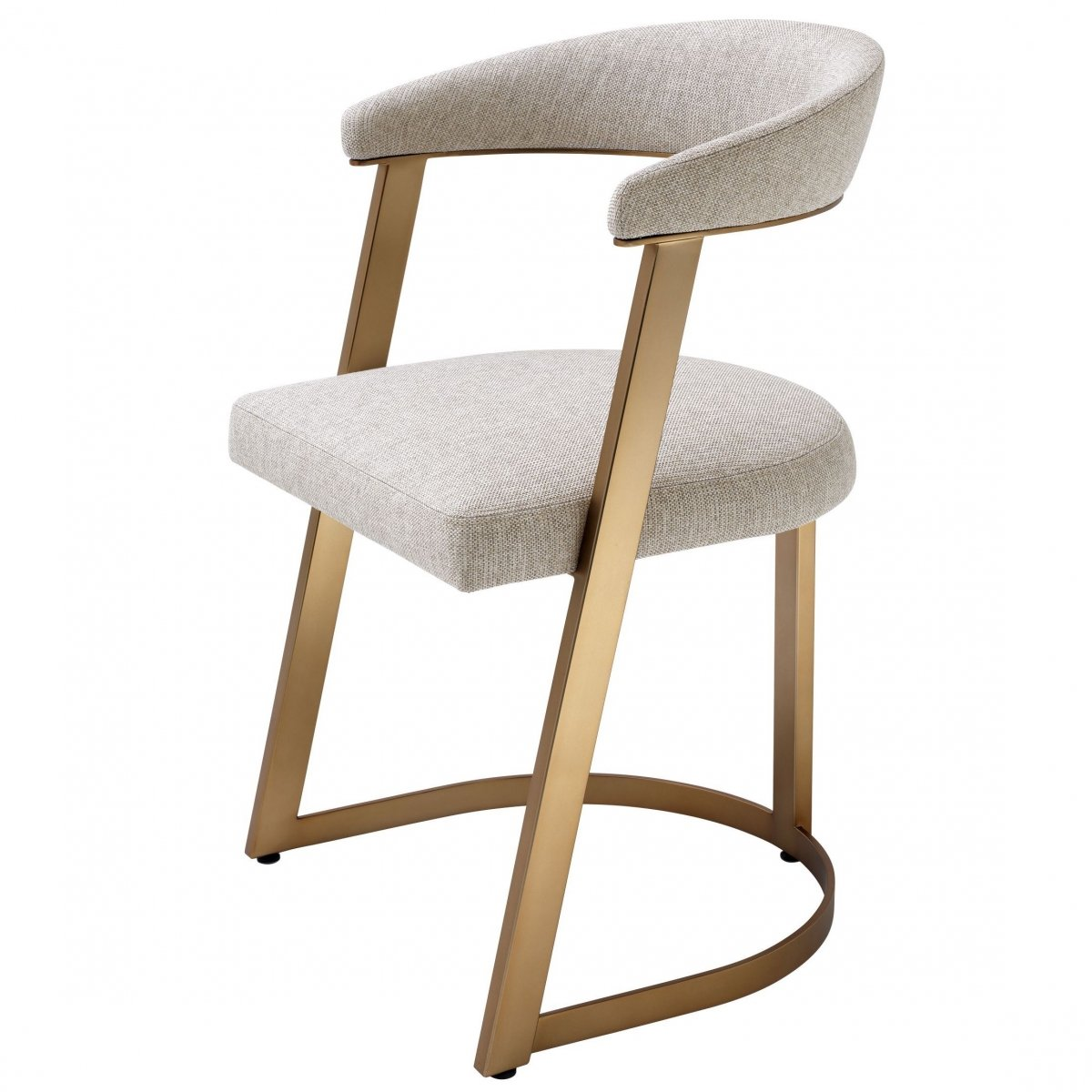 Стул Eichholtz Dining Chair Dexter