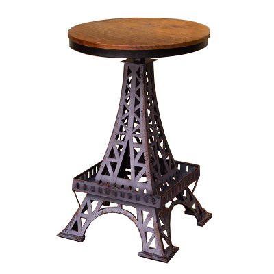 Барный стул Eiffel Tower Bar Stool