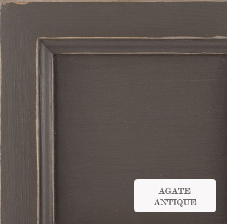 AGATE ANTIQUE
