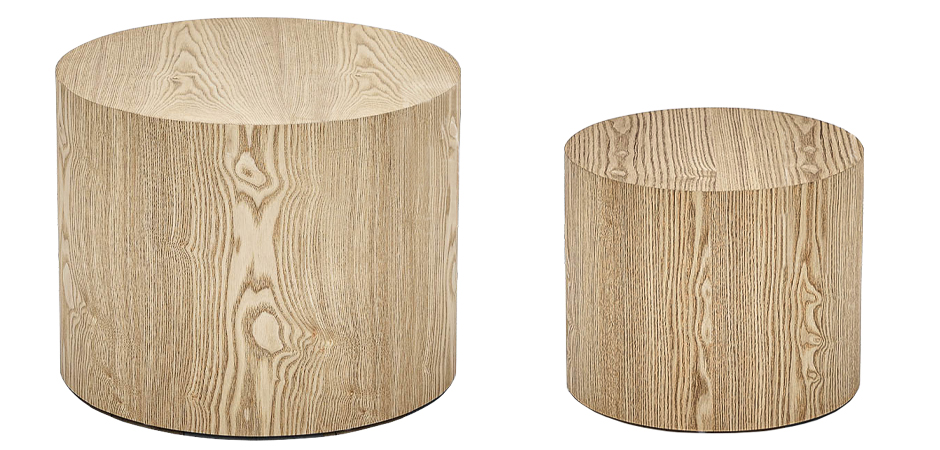 Komplekt Kofejnyh Stolov Amato Wood Coffee Table Kupit Vygodno S Dostavkoj Po Cene 19 850 Rub Loft Concept