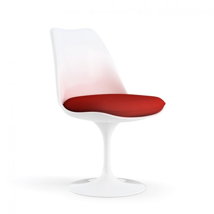 Стул Tulip Side Chair