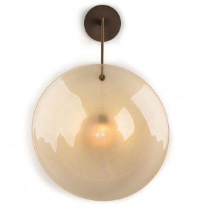 Бра Wall sconce Orbe by Patrick Naggar