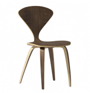 Стул Cherner Side Chair
