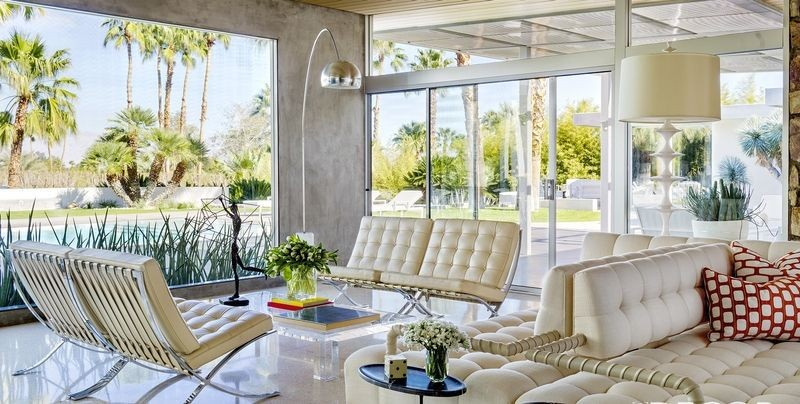 Take-Notes-from-20-Inspirational-Mid-Century-Modern-Living-Rooms-11.jpg