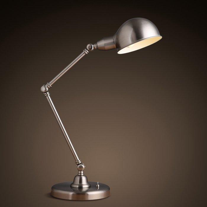 Купить настольные лампы в Челябинске, сравнить цены на