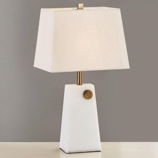Настольные лампы классика с абажуром - купить в Санкт