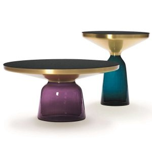 Bell Coffee Table classicon