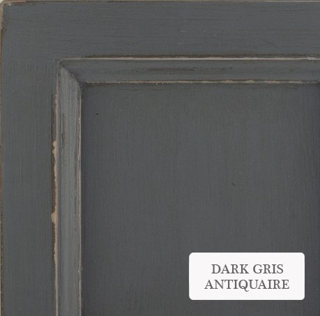 Dark GRIS ANTIQUAIRE