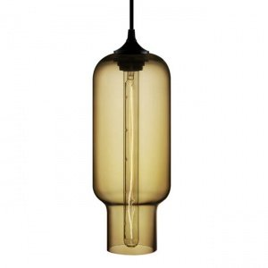 Подвесной светильник Jeremy Pyles Jeremy Pharos Pendant Light