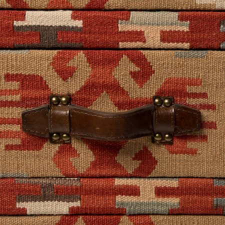 Комод Howard Kilim Chest of Drawers