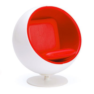 Кресло шар Ball Chair