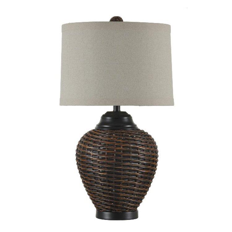 Недорогие настольные лампы купить настольную лампу дешево в