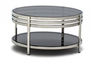 Столик Ula Low table ULA001