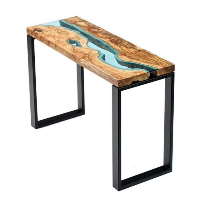 Стол Console Table River Collection