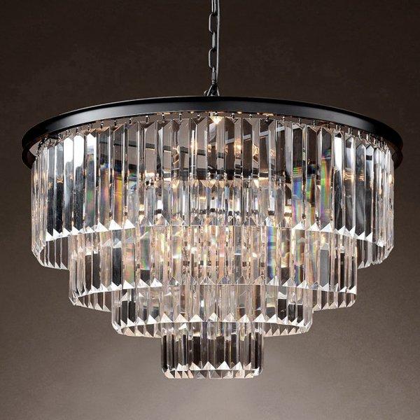 illuminate Lighting and Design