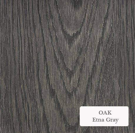 Oak Etna Gray