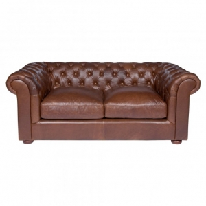 Диван Chesterfield 2 seats