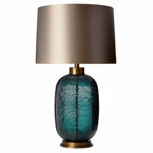 Настольная лампа HEATHFIELD & CO AMELIA LARGE ZOFFANY TABLE LAMP